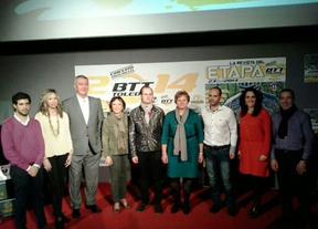 Nueva edición del Circuito de BTT en Toledo con la participación de 20 municipios