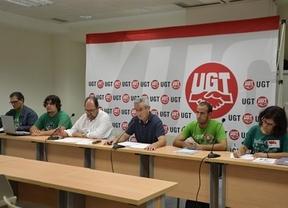 Consulta entre la comunidad educativa de Castilla-La Mancha para recoger firmas contra la LOMCE