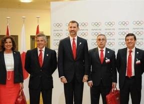 Diariocrítico, (muy) a favor de la candidatura de los Juegos Olímpicos para Madrid 2020