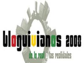 La oposición respalda al Presidente del Perú