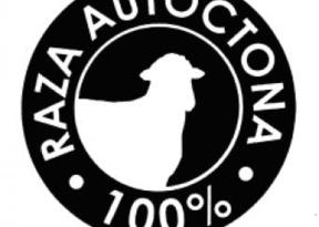 Los ovinos de Guadalajara y Talavera consiguen la denominación de 'raza autóctona'