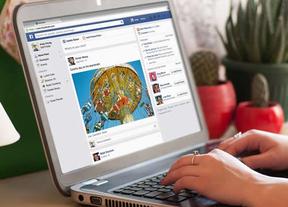 Facebook ultima su servicio de pago online para Europa