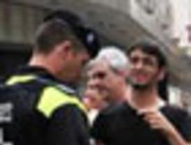 Cárcel a venezolano que ayudó a Illarramendi