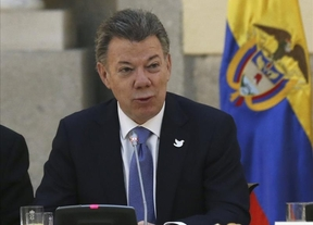 Colombia confirma la muerte de al menos 10 soldados en un ataque de las FARC