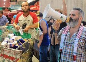 Partidarios y detractores del sindicato de Gordillo se verán las caras ante el Mercadona de Vallecas