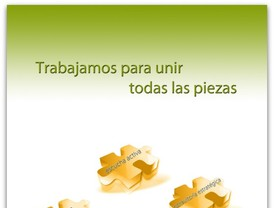 Autoritas Consulting presenta su plataforma en Buenos Aires