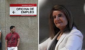 El Gobierno lanza las campanas al vuelo: España