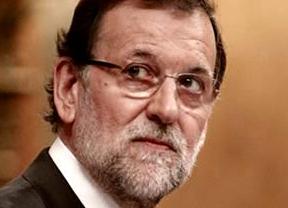 Rajoy se queda solo: ni PSOE ni UPyD calman los ánimos contra el presidente por su actitud frente a Cataluña