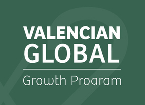 Seminario de Valencian Global sobre estrategias de ventas