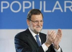 Nadie espera anuncios novedosos en el 'discurso más importante' de Rajoy