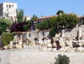 Zamora contará con 416 mil euros para poner en valor el Patrimonio histórico asociado al río y reafirmarlo como icono turístico de la ciudad