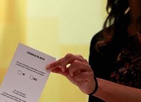 Aún el 82% de la población no ve los 'brotes verdes' de Rajoy: ven mala o muy mala la situación económica