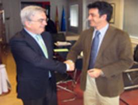 El PP de Cantabria condena el atentado a su manera