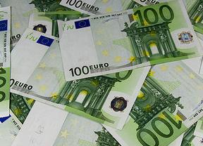 España apura sus últimas subastas, y coloca su deuda pero a mayor precio