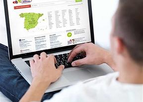La internacionalización y la fidelización serán claves para el e-Commerce en 2015