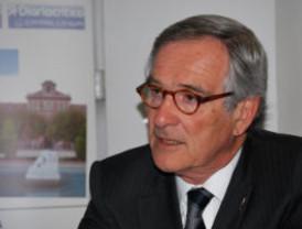 Xavier Trias assegura que no apujarà els impostos municipals si és alcalde