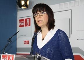 Melchor (PSOE) presenta denuncia por coacciones en el proceso de privatización del agua en Alcázar