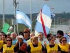 España y Somalia se reúnen para poner fin al secuestro del 'Alakrana'