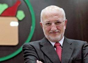 Juan Roig y otros 3 empresarios son citados a declarar como testigos por los papeles de Bárcenas
