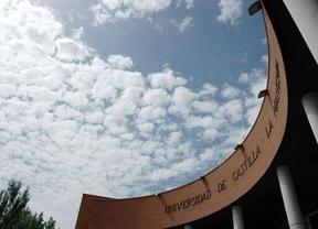 La UCLM estudiará un convenio con la Junta que aumenta la subvención en 2,6 millones en 2014