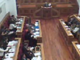 Evo pide que bolivianos en el exterior voten
