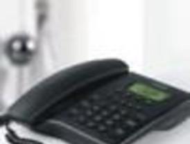 El Gobierno y Telefónica acuerdan disminuir la Renta Básica