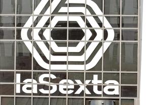 'La Sexta' acusa a la Comision Nacional de Competencia de