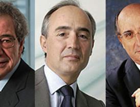 Los empresarios toman el relevo de generar confianza en la marca España