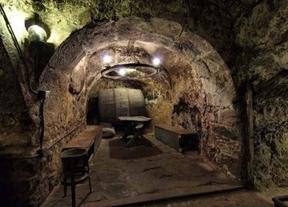 La Ruta del Vino Ribera del Duero bate su récord de visitas