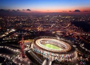 Londres revela algunos detalles de la inauguración olímpica: será