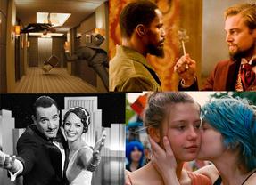 Las 50 mejores películas de lo que llevamos de década (2010-2014) (Del 20 al 11)