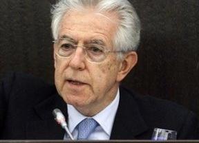 España se cuela en la fiesta privada de Italia, Francia y Alemania: una 'cumbre de la recuperación'