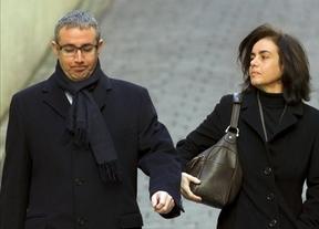 Respiro para Urdangarín: Torres figura como único titular de la heredera de Nóos en un informe de Hacienda