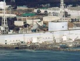 Japón pide ayuda a Francia y a EE.UU. ante grave crisis nuclear