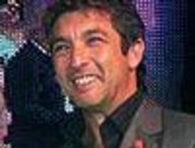 Darín ganó el Estrella de Mar de Oro 2008