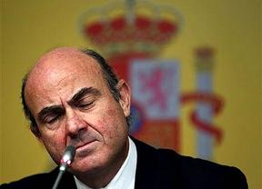 ¿Intervenidos o ayudados?: un debate que no evitará que España remonte en los mercados