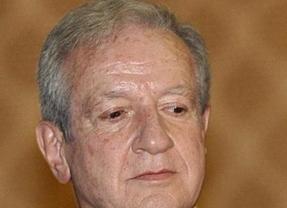 Pascual Sala: 'Es inaceptable que no se proceda a la renovación del Constitucional'