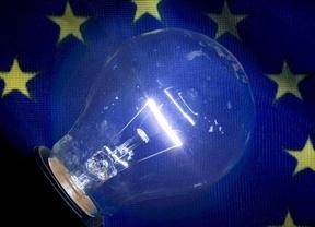La rebaja de la luz no cambia la realidad: pagamos una de las facturas más caras de Europa