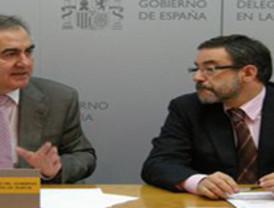 PSOE: Fichaje frustrado