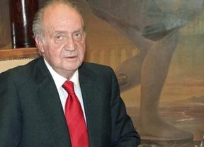 El Rey recibe a los jueces 3 días antes de que su yerno Urdangarín declare en Palma