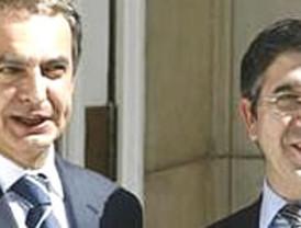 UDI respalda la candidatura presidencial de Sebastián Piñera