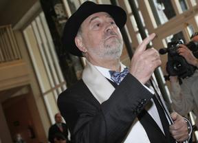 Rajoy nombra delegado en Asturias a un enemigo de Cascos