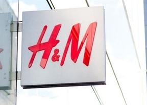 H&M lanzará este año su colección de hogar a pesar de la caída de sus ganancias