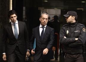 El juez Ruz rechaza el recurso del extesorero del PP en Castilla-La Mancha tirando de diccionario