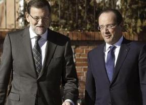 Rajoy no aprovechará la salida de Mato para hacer una gran renovación de su gobierno