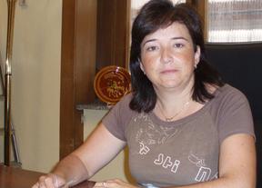 Absuelta la exalcaldesa socialista de Munera (Albacete) de varios delitos