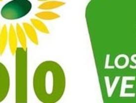 """Ecolo-Los Verdes:""""El fracaso de la cumbre del clima comienza por la mala gestión de la energía a nivel local"""""""