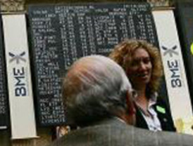 Cristina redobla la apuesta al anunciar la recaudación del 2008