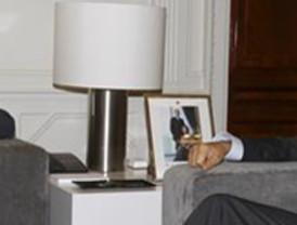 Bernard Madoff se declara culpable de fraude, el más grande que se recuerde en Wall Street