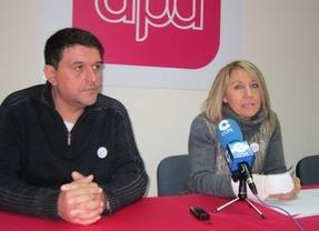 UPyD-CLM conocerá oficialmente sus candidatos a las primarias este domingo